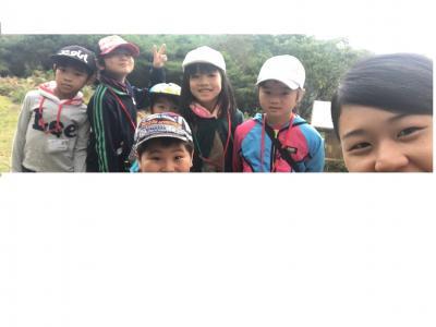 四日市市少年自然の家 子ども・野外活動・自然教育プログラムのサポー...