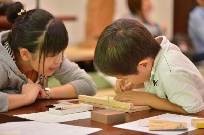 【6/10(日)武蔵小山開催】こども向け職業体験イベントのボランティア募集