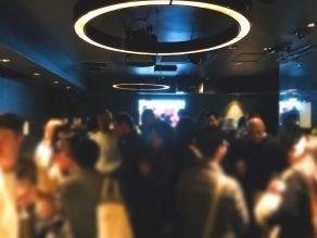 9月17日(月祝) 赤坂見附【1人参加限定】アクセス抜群Gaitomo国際交流パ...