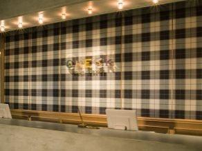 7月28日(土) 心斎橋 駅ビル最上階のラグジュアリー会場でGaitomo国際交...
