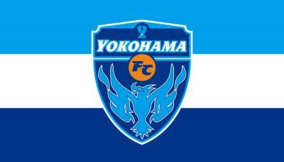 Jリーグ横浜FCホームゲーム運営ボランティア募集