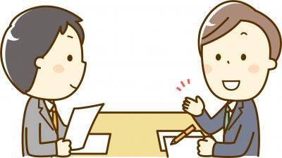 企画講座~企画をする楽しさを知ろう!~