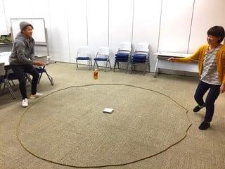 10月10日(土)・11日(日)第16回「エコサーバー・リーダー養成...