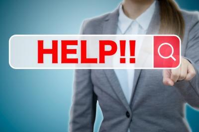 社会課題解決あなたのスキルで助かる人がいます。webデザイナーさん