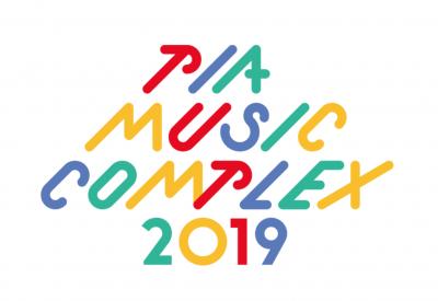 【9/28-29】「PIA MUSIC COMPLEX」のクリーンボランティアスタッフを大...