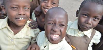 【〆切間近!】起業家×国際協力NGOリーダーが語る!私たちがアフリカに...