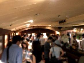 渋谷 本格的ネパール料理屋でカレーとナンも美味しいGaitomo国際交流パ...