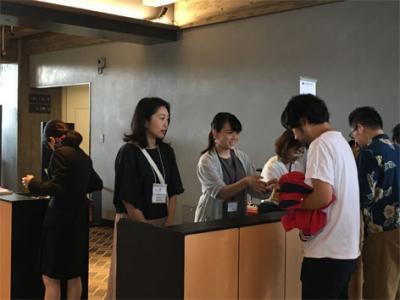 京都国際舞台芸術祭 KYOTO EXPERIMENT2021ボランティア募集!