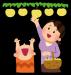 【9月8日】障害のある方と梨狩り&生田緑地散策ツアー♪ボランティア大募...