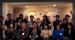 フィリピンと日本のまちづくりNPOで日本事務局(東京)<夏のアルバイト募...