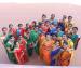 インド人留学生による世界一わかりやすいカースト講座~裏から表まで解...