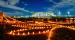 12/22 川崎駅前でキャンドルが広がる光景を作りませんか?【1500本】