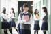 【大学生限定】元不登校生たちが運営するフリースクールで中高生たちと...