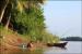 【上映会】開発に押されて―メコン河流域の生活と環境は今