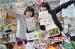 【5/28(日)】フェアトレードフェスタちば2017(出展団体&ボランティア募...