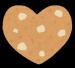 【3月10日】障害のある方とお菓子作り&カラオケ♪ボランティアさん大募...