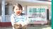 3/14開催:ミャンマーの子ども達に届ける翻訳絵本作りワークショップ