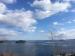 【東北・宮城・南三陸町】海の見える命の森しか出来ない命を考え学べる...