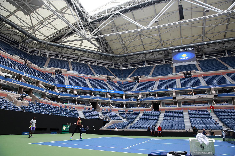 8月再開のワールドプロテニスツアー。コロナ禍の中、再開は本当に妥当なのか | VICTORY