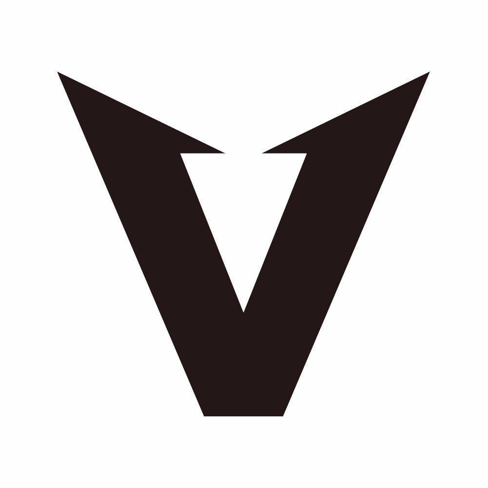VictorySportsNews編集部
