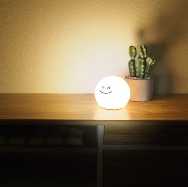 コナミ 三宮 タイム テーブル