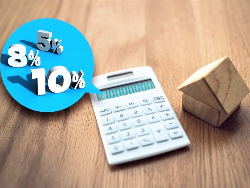 増税後の中古マンション購入がお得?おさえておきたい制度とポイント