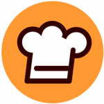 Cookpad News