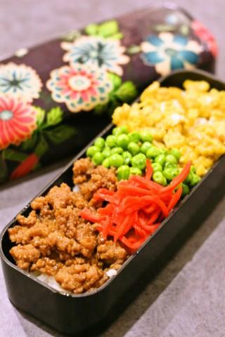 foodpic6480006