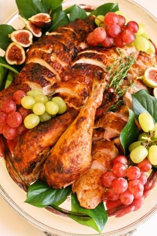 foodpic5613348