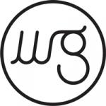 Washoku Guide