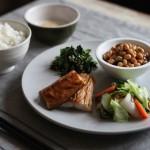 Japanese Breakfast in the UK_photo