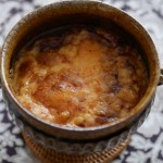 onion-gratin-4