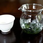 ice-brewed-green-tea-3