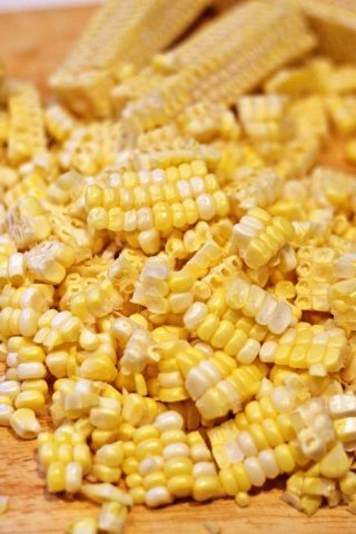foodpic6326013