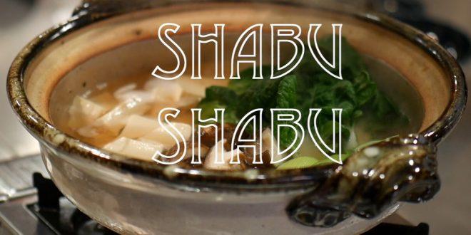 shabu-shabu-title-2