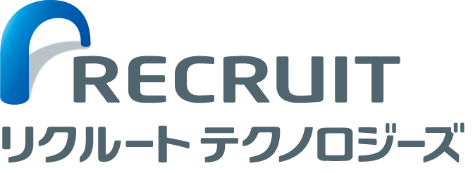 株式会社リクルートテクノロジーズ Logo