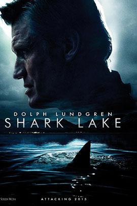 鲨鱼湖泊迅雷下载中英双字_豌豆糕