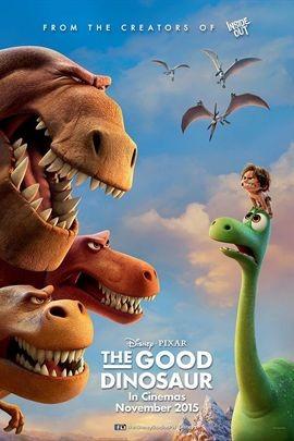 恐龙当家/恐龙大时代/美好的恐龙世界