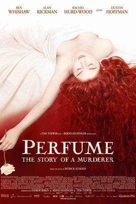 香水:一个杀人者的故事/杀手故事完整版下载高