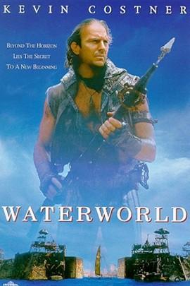 未来水世界完整版下载高清