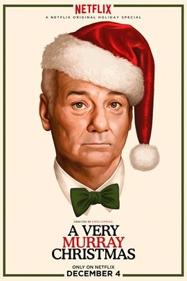 非常默瑞的圣诞节迅雷下载中英双字_豌豆糕