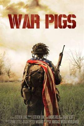 战猪完整版下载高清