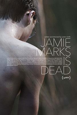 死后的关怀/忧伤男孩/杰米·马克斯已死