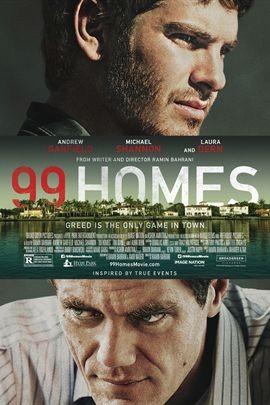 99个家完整版下载高清