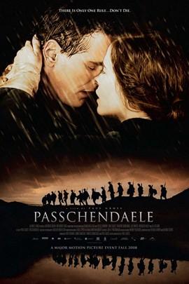帕斯尚尔战役完整版下载高清