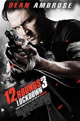 12回合3:致命禁闭完整版下载高清