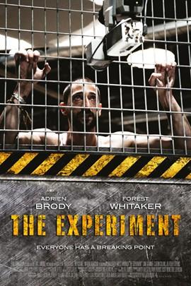 死亡实验 美版完整版下载高清