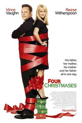 四个圣诞节完整版下载高清