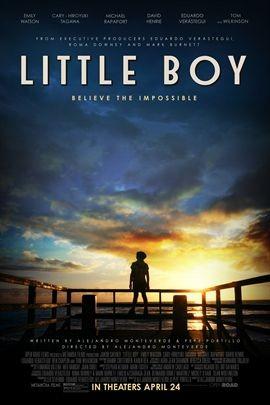 小男孩完整版下载高清