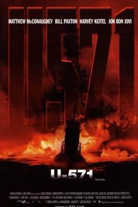 猎杀U-571完整版下载高清